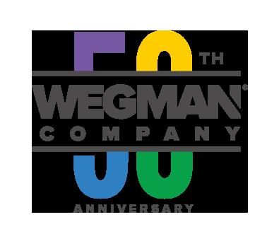 Furniture Systems Installation Cincinnati   Wegman Company